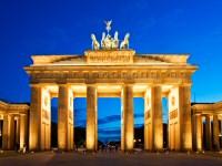 High Class Escort Berlin