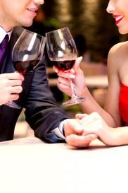 Randers sex dinner date escort