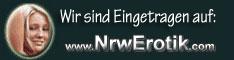 NRW Erotik