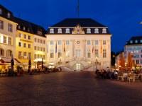 High Class Escort Bonn