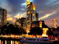 High Class Escort Frankfurt